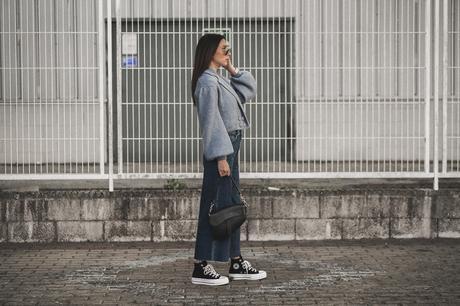 ALERTA TENDENCIA PRIMAVERA 2020 - CHAQUETA TORERA