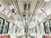 Manejo metro, autonomía movilidad