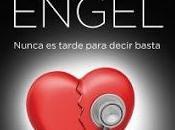 ENGEL Elena García