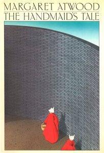 El cuento de la criada | Pablo Santiago Jarrín Valladares