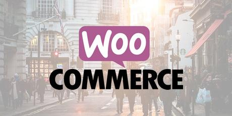 Woocommerce: eliminar link a producto individual