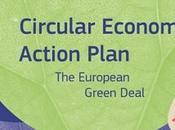 Plan Acción Europeo para Economía Circular
