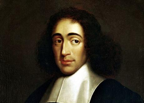El Dios poco rentable de Spinoza