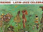 David Amram Latin-Jazz Celebration