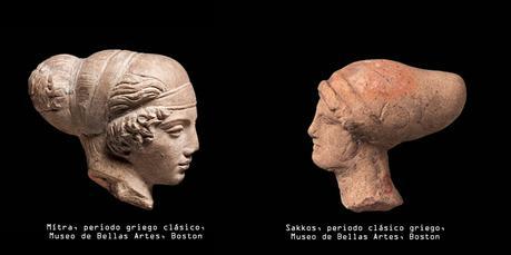 mitra y sakkos historia del peinado