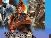 celebra Gameloft años: pack juegos clásicos gratuitos sola