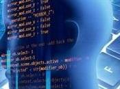 Software, robotización sentido común