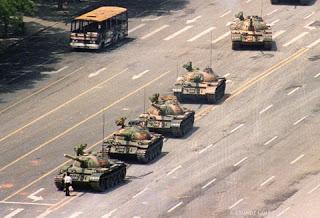 ¿Pedir explicaciones a China o al maestro armero?