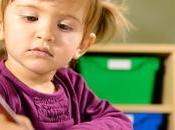 escuelas infantiles privadas, sector olvido ayudas