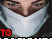 doctor César Carballo cuenta desde dentro escalofriante realidad coronavirus