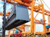 programa verificación para exportar productos Marruecos amplía plazo hasta junio