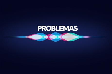 Cómo solucionar problemas con Siri en iPhone y iPad de Apple