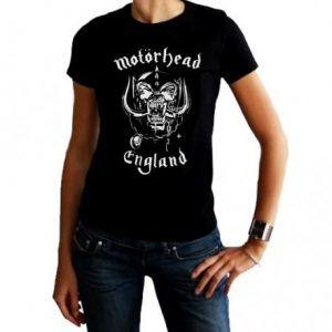 ace of spades motorhead camiseta