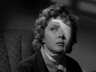 Los sobornados (The big heat, Fritz Lang, 1953. EEUU)