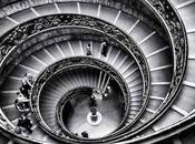 Soñar escaleras