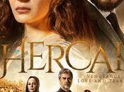Serie: Hercai