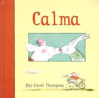 https://www.casadellibro.com/libro-calma/9788494284120/2511999