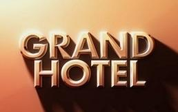 Hotel de Lujo que se Va al Garete
