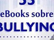 Guías Libros sobre Bullying