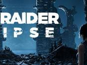 dudosa filtración anticipa Tomb Raider: Eclipse como posible nuevo juego franquicia
