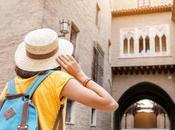 vídeos viajes, claves para hacer planes turismo