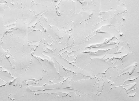 Cómo imprimar un lienzo con látex