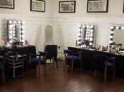 cualidades convertirán maquillador altamente competitivo