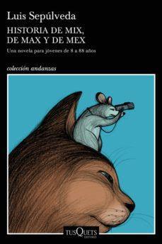 Feliz Día del Libro con Irene Vallejo, Augusto Monterroso y Luís Sepúlveda
