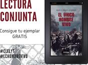 Lectura Conjunta: Único Hombre Vivo Mario Gómez Giménez