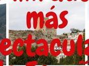 pueblos bonitos provincia Albacete
