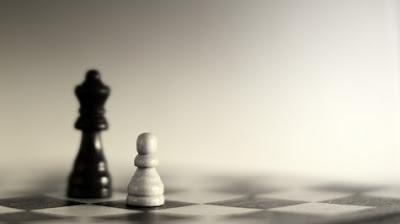 Jugadores de ajedrez que se atrevieron con el póker: los casos de Leo Fernández y Jeff Sarwer