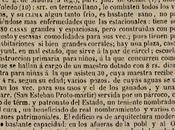 Fuenlabrada Diccionario Pascual Madoz (1847)