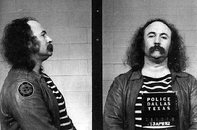 15 delincuentes