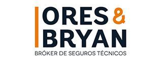 Ores y Bryan - Seguros