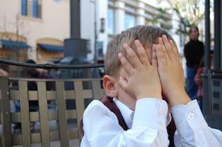 Publicistas Anónimos Arrepentidos... ¿de qué?