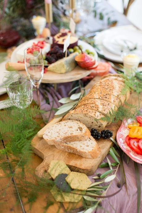 Preguntas Importantes para realizar al Catering