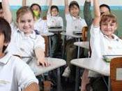 Colegios privados tendrán justificar cobros…