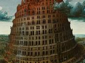 Elegir entre destrucción construcción algo mito artístico posible.