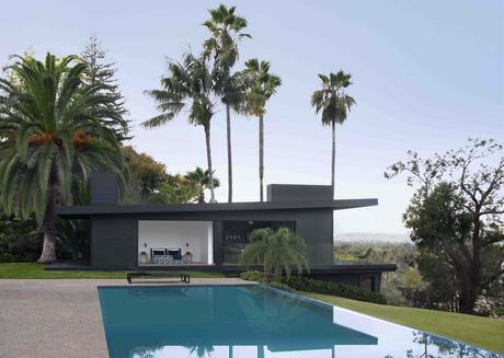 Casa de huéspedes en San Diego - 1