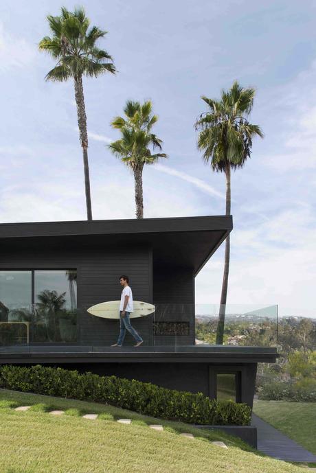 Casa de huéspedes en San Diego - 3