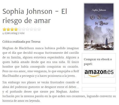 8 Libros donde la protagonista es secuestrada y se enamora de su secuestrador! que jamás olvidarás