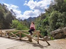 paisajes España desearás conocer pronto