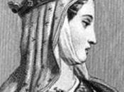 Doña Blanca Borbón