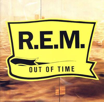 R.E.M. - Shiny happy people (1991)