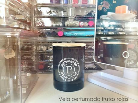 Perfumarte: los perfumes de equivalencia made in Spain