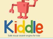 Internet seguro para niños: mejores buscadores