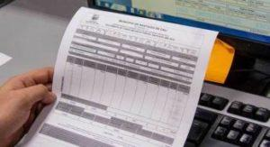 pasaporte sanitario digital en Cali 2020