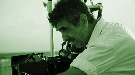 """Inconscientes"", Joaquín Oristrell"