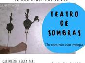 teatro sombras libro 2020