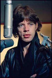 BEATLES vs STONES,  Qué dijeron Paul y Jagger
